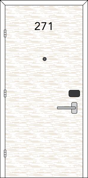 Doorset 01