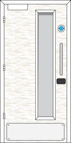 Doorset 16