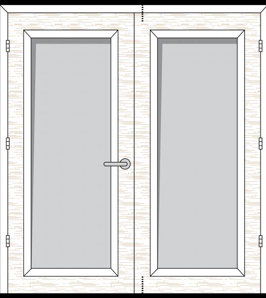 Doorset 04