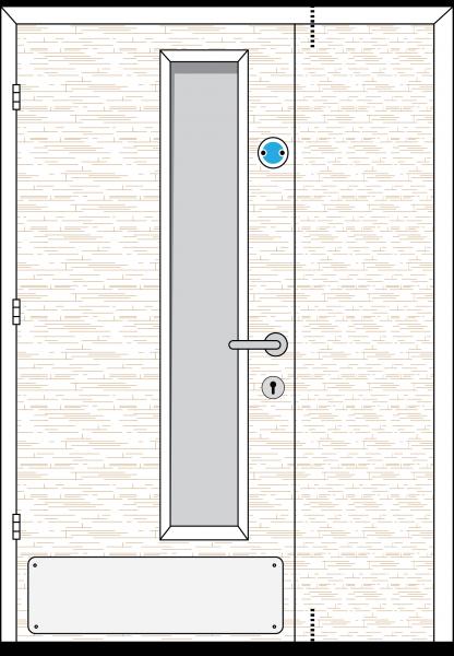 Doorset 32