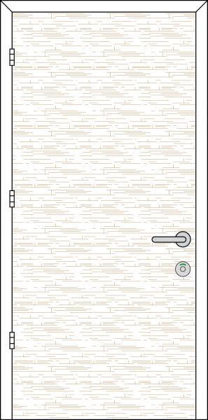 Doorset 02