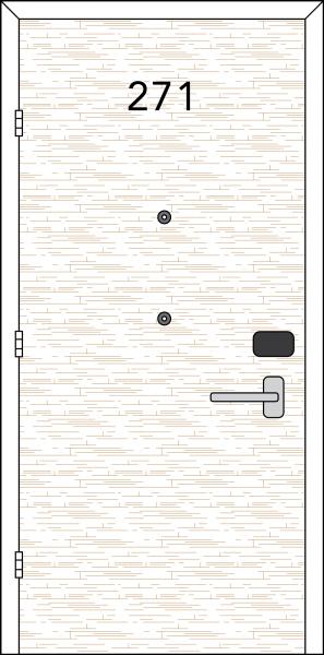 Doorset 05