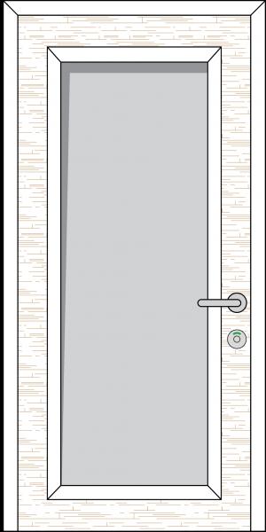 Doorset 09