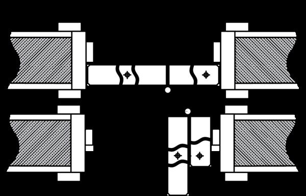 Bi-Fold (BIF)