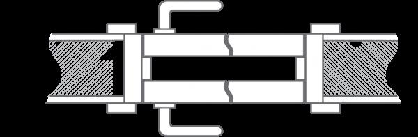 Interconnecting